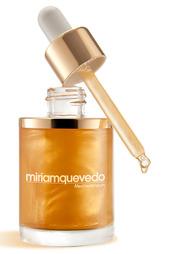 Масло для волос 50 мл Miriam Quevedo