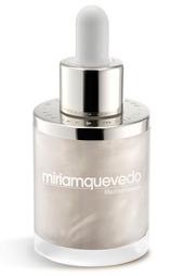 Масло-эликсир для волос 50 мл Miriam Quevedo