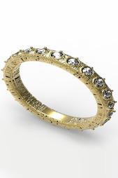 Кольцо Verum