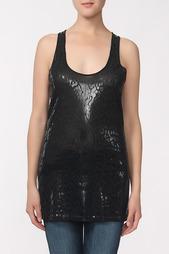 Майкаджерси Givenchy