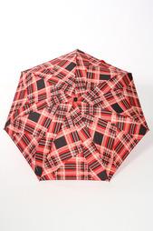 Зонт складной автомат Ferre