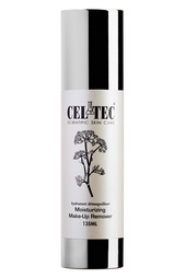 Средство для снятия макияжа Celtec