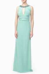 Платье вечернее Azzaro