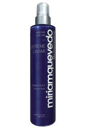 Спрей для волос 150 мл Miriam Quevedo