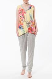 Комплект с брюками Relax Mode