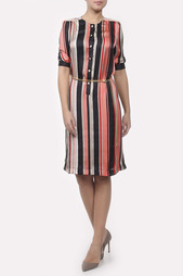 Платье, 2 пояса Weill
