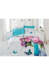 Комплект постельного белья 3d &; More