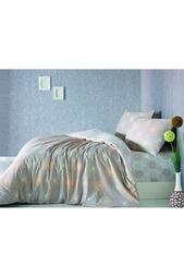 Комплект постельного белья Marie Claire