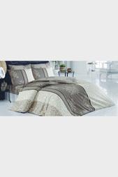 Комплект постельного белья Majoli Bahar Home Collection