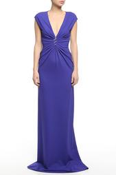 Платье Roberto Cavalli