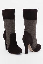 Полусапоги Dolce&;Gabbana