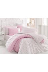 Комплект постельного белья Cotton box