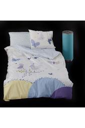 Детское постельное белье Marie Claire