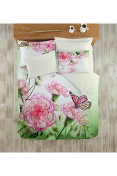 Комплект постельного белья Colors OF Fashion