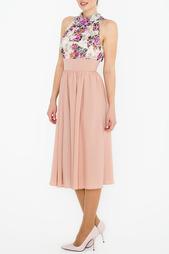Платье Le Vall