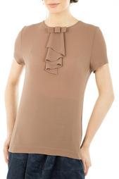 Блузка Tsurpal
