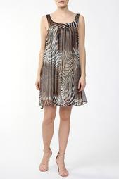 Платье-сарафан Raffaela D'angelo