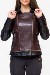 Куртка Dipol