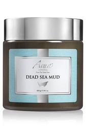 Грязь Мертвого моря 825 гр Aqua Mineral