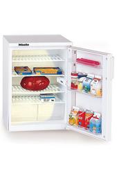 Холодильник Klein