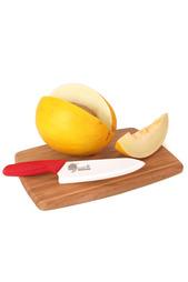 Нож керамический универсальный Supra