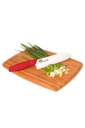 Нож керамический японский Supra