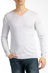 Пуловер LES Ateliers DE LA Maille