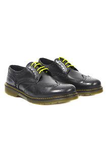 Ботинки Trussardi