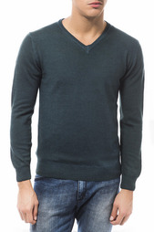 Пуловер Trussardi