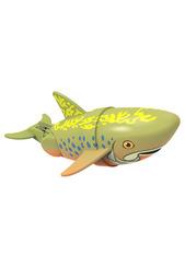 Рыбка-акробат Redwood