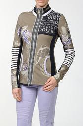 Куртка Sportalm