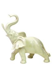 Слон 19 см Union
