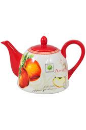 Чайник 1 л Union