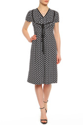Платье Ikiler