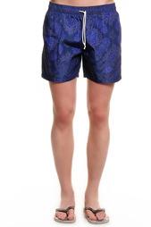 Плавательные шорты Seventy
