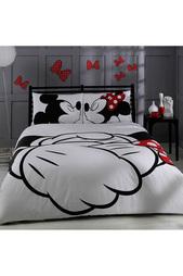 Комплект постельного белья TAC