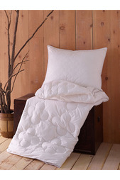 Одеяло Marie Claire