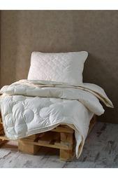 Подушка Marie Claire