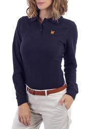 Рубашка-поло Polo Club С.H.A.