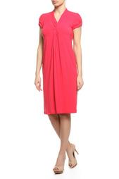 Платье джерси Pietro Brunelli