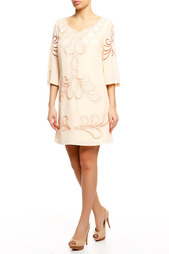 Платье Paolo Petrone
