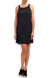 Платье Dibye