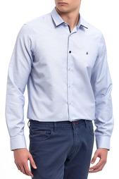 Рубашка Dibye