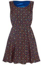 Платье Mela