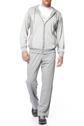 Спортивный костюм тройка Relax Mode