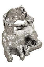 """Статуэтка """"Лошадь"""" Гамма"""