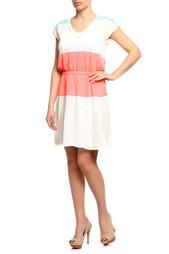 Платье, 2 предмета Sita Murt