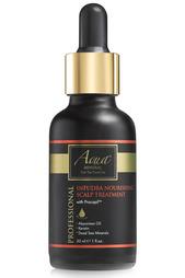 Средство для ухода за волосами Aqua Mineral