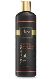Кондиционер для волос 350 мл Aqua Mineral