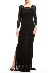 Платье, 2 предмета Roberto Cavalli
